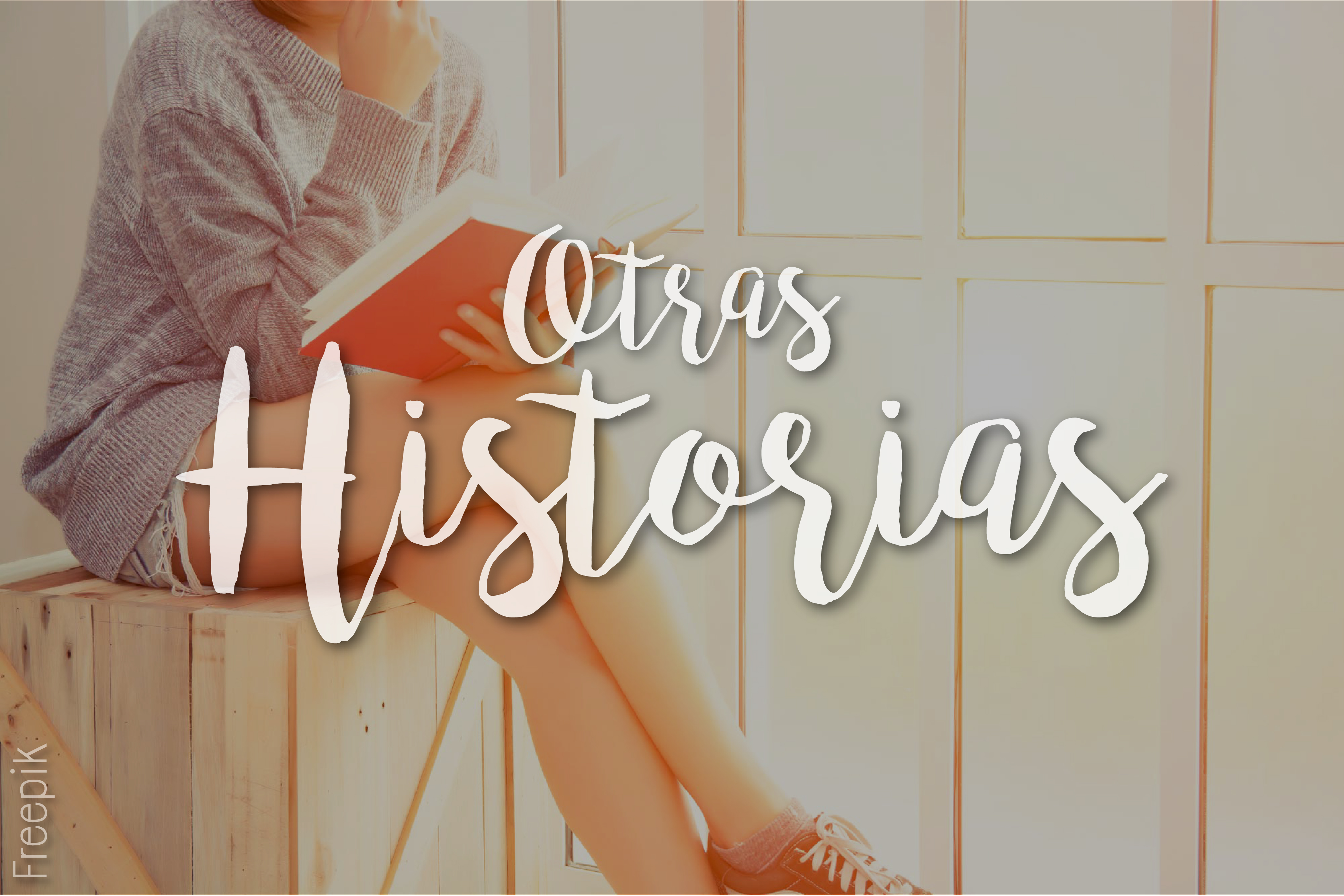 Otras Historias